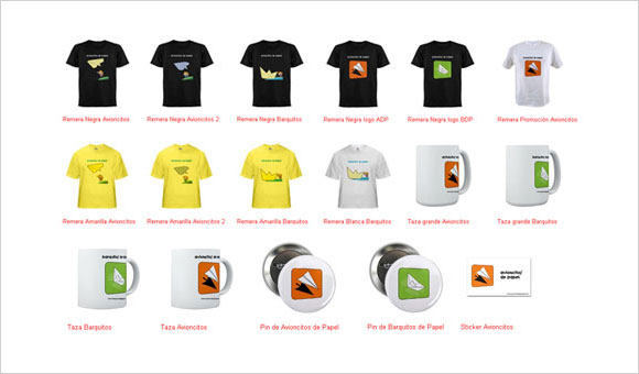 Shop en Cafepress